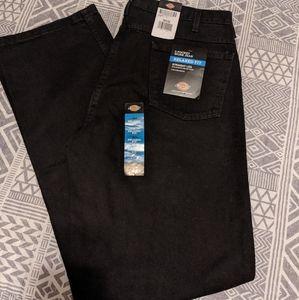 Dickies 5 Pocket Work Jean
